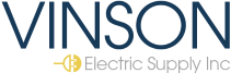 Vinson Electric Supply Inc